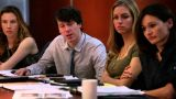 Watch The Newsroom Season  - The Newsroom Season 2: Episode #7 Clip
