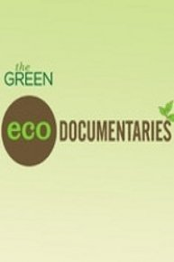 The Green: Eco Documentaries