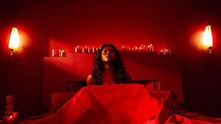 American Gods Season 1 Episode 2