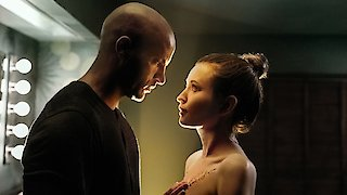 Watch American Gods Season 1 Episode 5 - Lemon Scented You Online