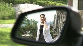 Watch Secret Agent Miss Oh Season 1 Episode 11 - Episode 11 Online