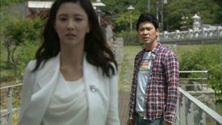 Watch Secret Agent Miss Oh Season 1 Episode 12 - Episode 12 Online