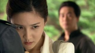 Watch Secret Agent Miss Oh Season 1 Episode 14 - Episode 14 Online