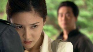 Watch Secret Agent Miss Oh Season 1 Episode 14 - Episode 14 Online
