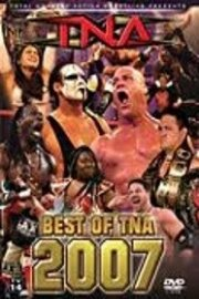 Best of TNA Wrestling