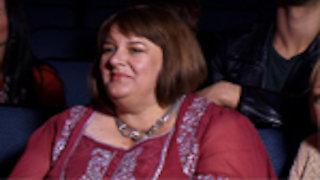 Dance Moms: Miami Season 1 Episode 2
