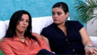 Watch Dance Moms: Miami Season 1 Episode 4 - Your Duet Can Take a... Online