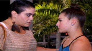 Watch Dance Moms: Miami Season 1 Episode 6 - Pushed to the Edge o... Online