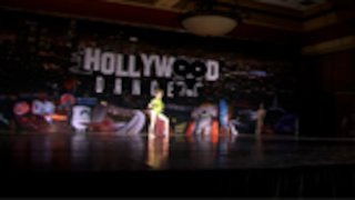 Watch Dance Moms: Miami Season 1 Episode 8 - Move Over, I'm the S... Online
