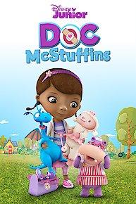 doc mcstuffins season 1 episode 24