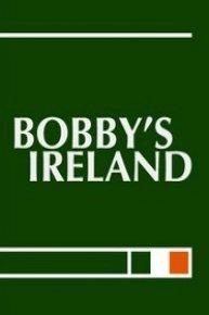 Bobby's Ireland