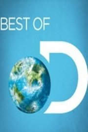 Best of Discovery Channel