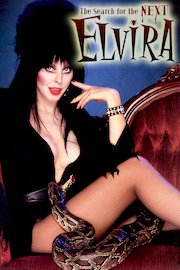 The Search for the Next Elvira