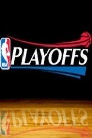 NBA Playoffs, Early Round Classics