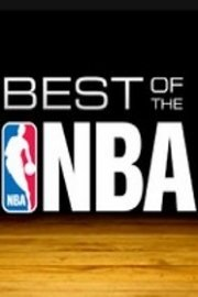 Best of the NBA