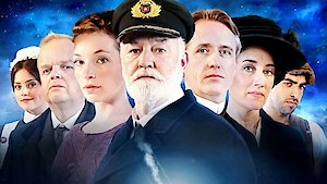 Watch Titanic Online - Full Episodes of Season 1 | Yidio