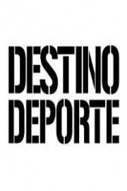 Destino Deporte