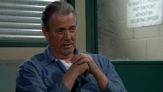 The Young and the Restless Season 46 Episode 90