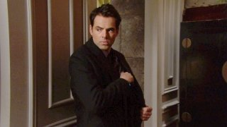 Watch The Young and the Restless Season 43 Episode 114 - Thurs, Feb 4, 2016 Online