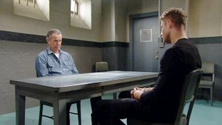 Watch The Young and the Restless Season 43 Episode 168 - Wed, Apr 20, 2016 Online