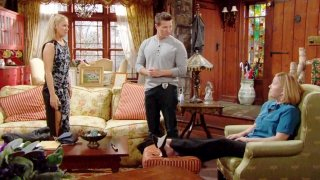 Watch The Young and the Restless Season 43 Episode 169 - Thurs, Apr 21, 2016 Online