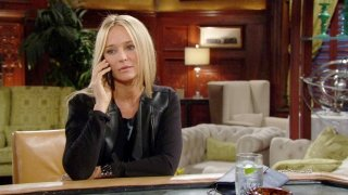 Watch The Young and the Restless Season 43 Episode 170 - Fri, Apr 22, 2016 Online