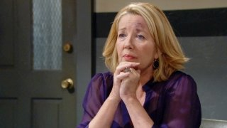 Watch The Young and the Restless Season 43 Episode 171 - Mon, Apr 25, 2016 Online