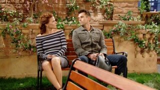 Watch The Young and the Restless Season 43 Episode 190 - Fri, May 20, 2016 Online