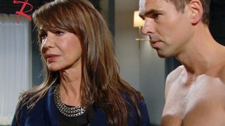Watch The Young and the Restless Season 43 Episode 194 - Thurs, May 26, 2016 Online