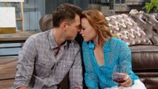 Watch The Young and the Restless Season 43 Episode 210 - Fri, Jun 17, 2016 Online