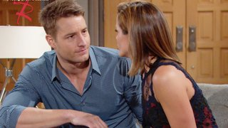 Watch The Young and the Restless Season 43 Episode 213 - Wed, Jun 22, 2016 Online