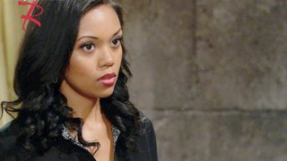 Watch The Young and the Restless Season 43 Episode 214 - Thurs, Jun 23, 2016 Online