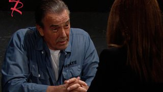 Watch The Young and the Restless Season 43 Episode 215 - Fri, Jun 24, 2016 Online