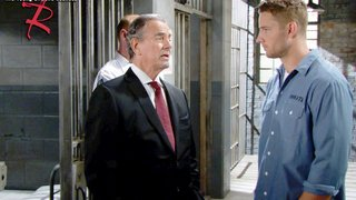 Watch The Young and the Restless Season 43 Episode 235 - Fri, Jul 22, 2016 Online