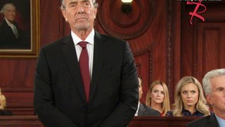 Watch The Young and the Restless Season 43 Episode 236 - Mon, Jul 25, 2016 Online