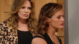 Watch The Young and the Restless Season 43 Episode 237 - Tues, Jul 26, 2016 Online