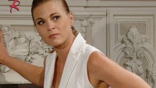 Watch The Young and the Restless Season 43 Episode 238 - Wed, Jul 27, 2016 Online