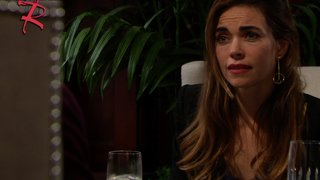 Watch The Young and the Restless Season 43 Episode 240 - Fri, Jul 29, 2016 Online