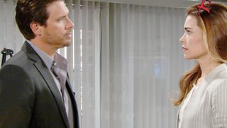 Watch The Young and the Restless Season 43 Episode 252 - Tues, Aug 16, 2016 Online