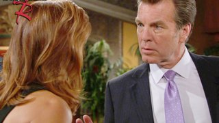 Watch The Young and the Restless Season 43 Episode 253 - Wed, Aug 17, 2016 Online