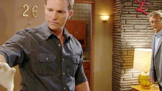 Watch The Young and the Restless Season 43 Episode 254 - Thurs, Aug 18, 2016 Online