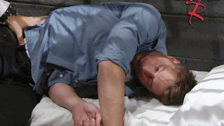 Watch The Young and the Restless Season 43 Episode 255 - Fri, Aug 19, 2016 Online