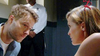 Watch The Young and the Restless Season 43 Episode 256 - Mon, Aug 22, 2016 Online
