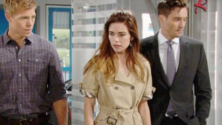 Watch The Young and the Restless Season 44 Episode 12 - Fri, Sept 16, 2016 Online