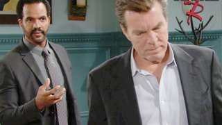 Watch The Young and the Restless Season 44 Episode 13 - Mon, Sept 19, 2016 Online