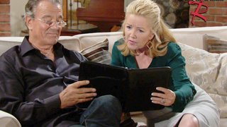 Watch The Young and the Restless Season 44 Episode 14 - Tues, Sept 20, 2016 Online