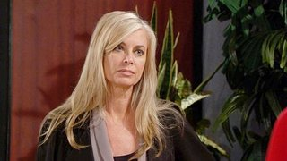 Watch The Young and the Restless Season 44 Episode 16 - Thurs, Sept 22, 2016 Online