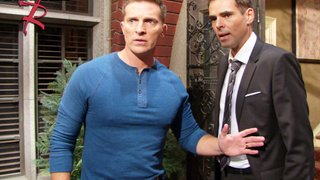 Watch The Young and the Restless Season 44 Episode 17 - Fri, Sept 23, 2016 Online