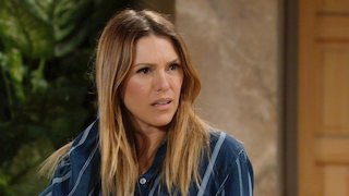 Watch The Young and the Restless Season 44 Episode 35 - Wed, Oct 19, 2016 Online