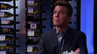 Watch The Young and the Restless Season 44 Episode 36 - Thurs, Oct 20, 2016 Online